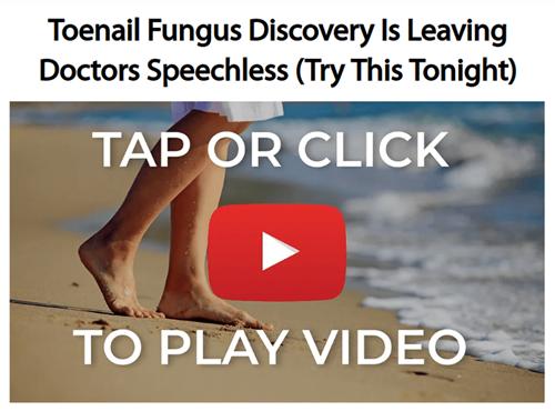 Fungus Eliminator Reviews
