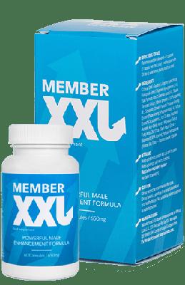 Member XXL