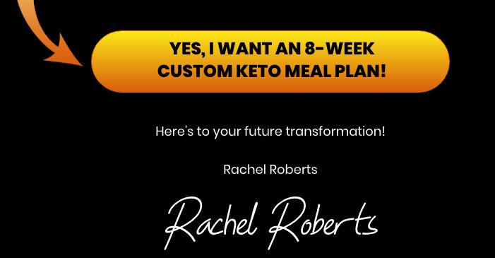 order custom keto diet