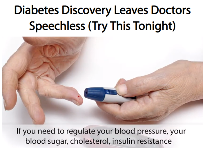 Pure Health Research Blood Sugar Formula